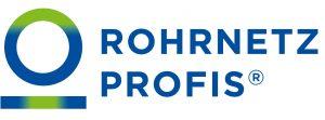 rohrnetzprofis-logo-schrift